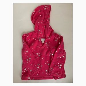 🍭 3 FOR 10 GUC Children's Place Pullover Fleece